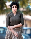 shamna kasim photo shoot images (1)
