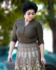 shamna kasim photo shoot images (3)