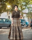 shamna kasim photo shoot images (4)