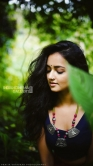 Shanvi Srivastava photo shoot stills (4)