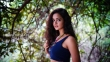 Shanvi Srivastava photo shoot stills (8)