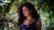 Shanvi Srivastava photo shoot stills (9)