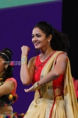 Shanvi Srivasthava at SIIMA Awards 2018 day 2 (1)