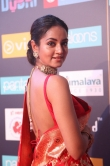 Shanvi Stivastava at SIIMA awards 2018 redcarpet (10)