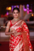 Shanvi Stivastava at SIIMA awards 2018 redcarpet (8)
