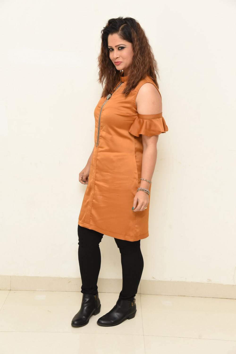 shilpa chakravarthy at peta movie audio launch (9)