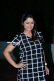 Shilpa Chakravarthy (1)