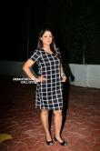 Shilpa Chakravarthy (10)