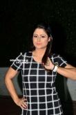 Shilpa Chakravarthy (11)
