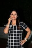 Shilpa Chakravarthy (19)