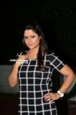 Shilpa Chakravarthy (20)