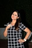 Shilpa Chakravarthy (21)