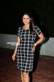 Shilpa Chakravarthy (25)
