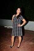 Shilpa Chakravarthy (26)