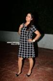 Shilpa Chakravarthy (27)
