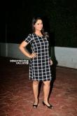 Shilpa Chakravarthy (29)