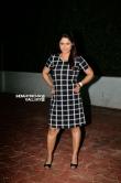 Shilpa Chakravarthy (30)