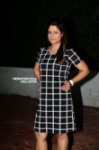 Shilpa Chakravarthy (31)