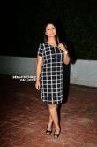 Shilpa Chakravarthy (33)