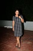 Shilpa Chakravarthy (34)