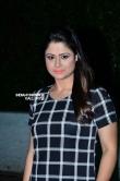 Shilpa Chakravarthy (35)