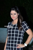 Shilpa Chakravarthy (36)
