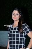 Shilpa Chakravarthy (37)