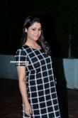 Shilpa Chakravarthy (39)
