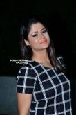 Shilpa Chakravarthy (40)