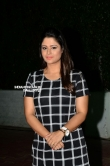 Shilpa Chakravarthy (5)