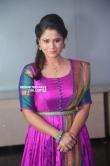 Shilpa Chakravarthy at Arjun Reddy Pre Release function (10)