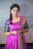 Shilpa Chakravarthy at Arjun Reddy Pre Release function (11)