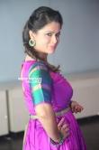 Shilpa Chakravarthy at Arjun Reddy Pre Release function (12)