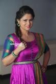 Shilpa Chakravarthy at Arjun Reddy Pre Release function (13)