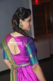 Shilpa Chakravarthy at Arjun Reddy Pre Release function (14)