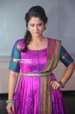 Shilpa Chakravarthy at Arjun Reddy Pre Release function (8)