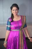Shilpa Chakravarthy at Arjun Reddy Pre Release function (9)