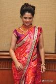 shilpa-chakravarthy-in-saree-stills-117060