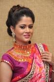 shilpa-chakravarthy-in-saree-stills-128925