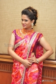 shilpa-chakravarthy-in-saree-stills-135006