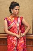 shilpa-chakravarthy-in-saree-stills-146973