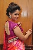 shilpa-chakravarthy-in-saree-stills-78800