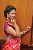 shilpa-chakravarthy-in-saree-stills-84661