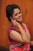shilpa-chakravarthy-in-saree-stills-95847