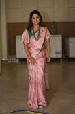shilpa chakravarthy at RX 100 movie audio launch (1)