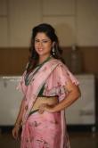 shilpa chakravarthy at RX 100 movie audio launch (10)