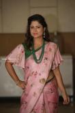 shilpa chakravarthy at RX 100 movie audio launch (11)