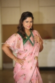 shilpa chakravarthy at RX 100 movie audio launch (12)