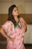 shilpa chakravarthy at RX 100 movie audio launch (13)