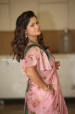 shilpa chakravarthy at RX 100 movie audio launch (14)